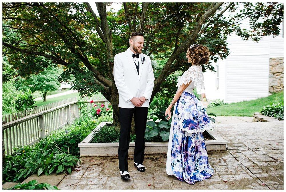 Lancaster_pa_1920's Theme_wedding_erinelainephotography_0084.jpg
