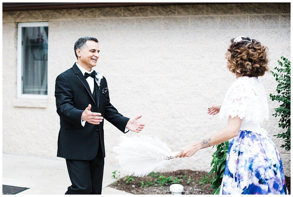 Lancaster_pa_1920's Theme_wedding_erinelainephotography_0100.jpg