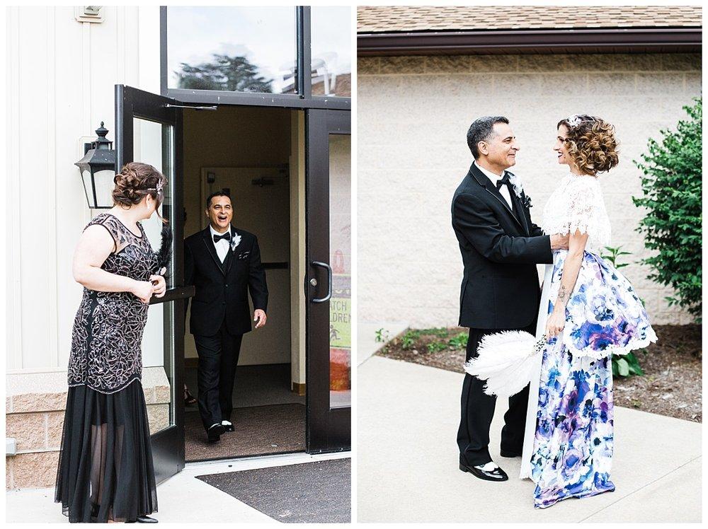 Lancaster_pa_1920's Theme_wedding_erinelainephotography_0101.jpg
