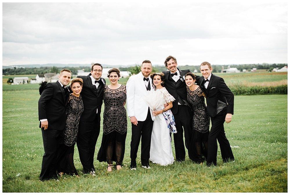 Lancaster_pa_1920's Theme_wedding_erinelainephotography_0128.jpg