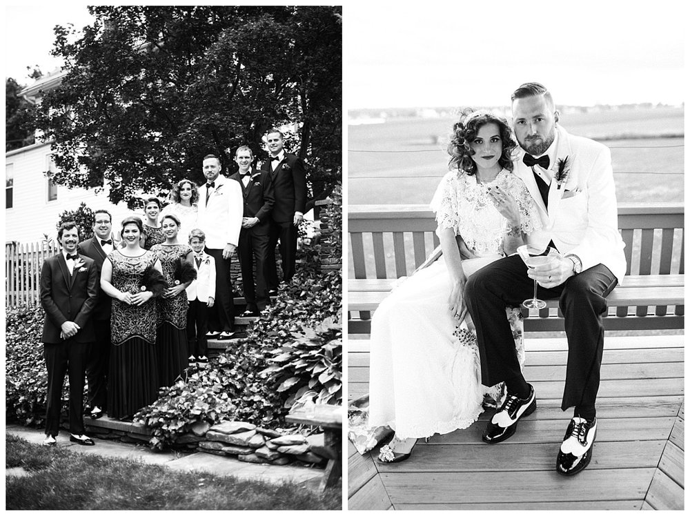 Lancaster_pa_1920's Theme_wedding_erinelainephotography_0158.jpg