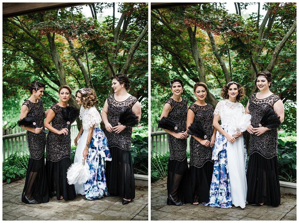 Lancaster_pa_1920's Theme_wedding_erinelainephotography_0159.jpg