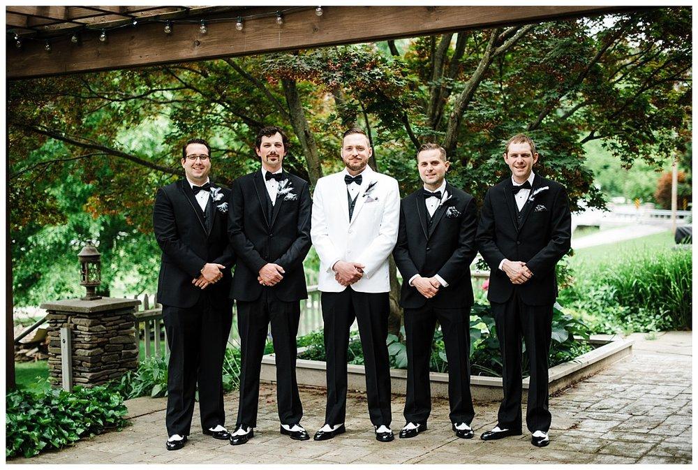 Lancaster_pa_1920's Theme_wedding_erinelainephotography_0099.jpg