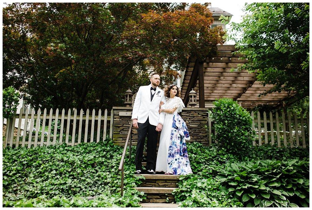 Lancaster_pa_1920's Theme_wedding_erinelainephotography_0096.jpg