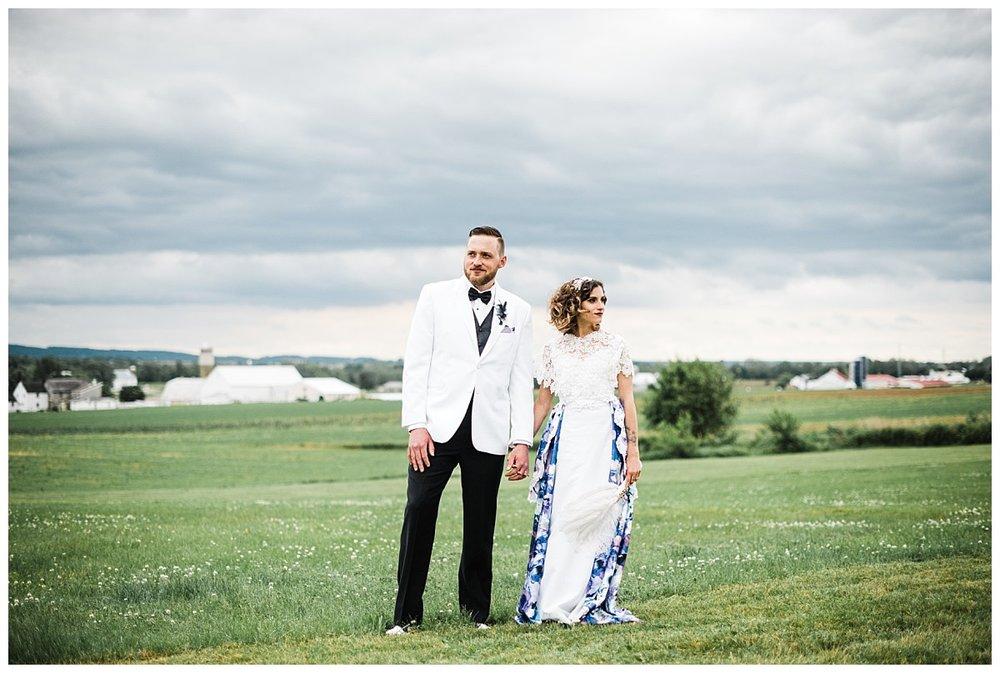 Lancaster_pa_1920's Theme_wedding_erinelainephotography_0114.jpg
