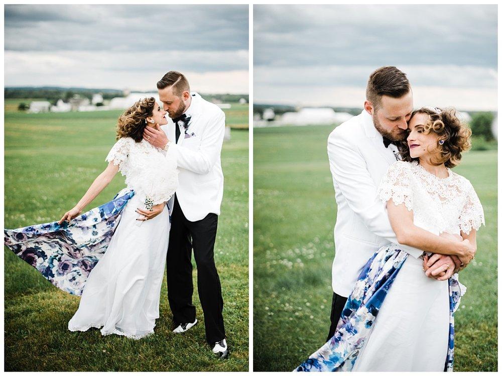 Lancaster_pa_1920's Theme_wedding_erinelainephotography_0127.jpg
