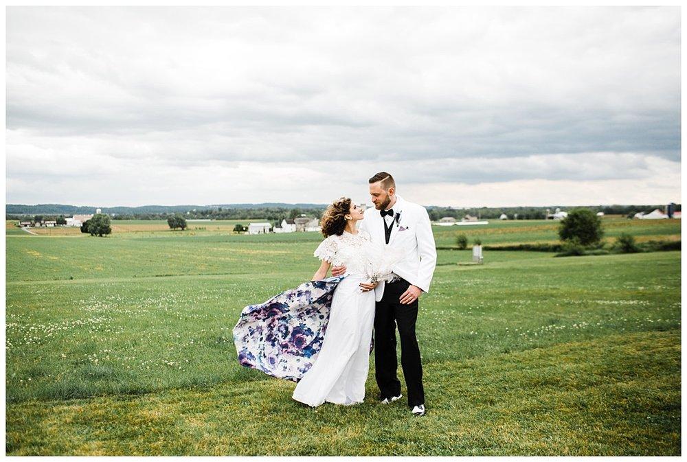 Lancaster_pa_1920's Theme_wedding_erinelainephotography_0155.jpg