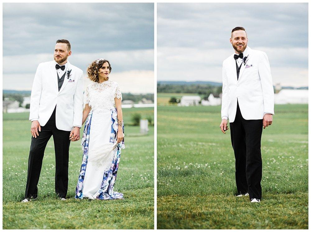 Lancaster_pa_1920's Theme_wedding_erinelainephotography_0154.jpg