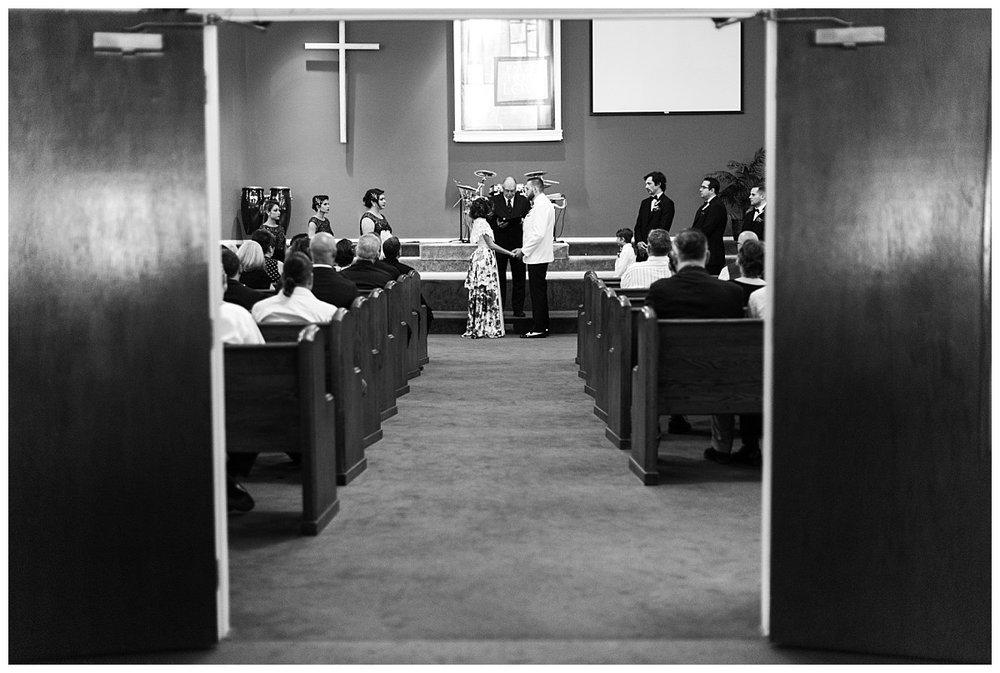 Lancaster_pa_1920's Theme_wedding_erinelainephotography_0106.jpg
