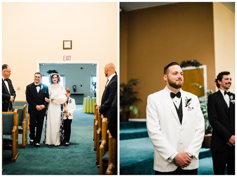 Lancaster_pa_1920's Theme_wedding_erinelainephotography_0123.jpg