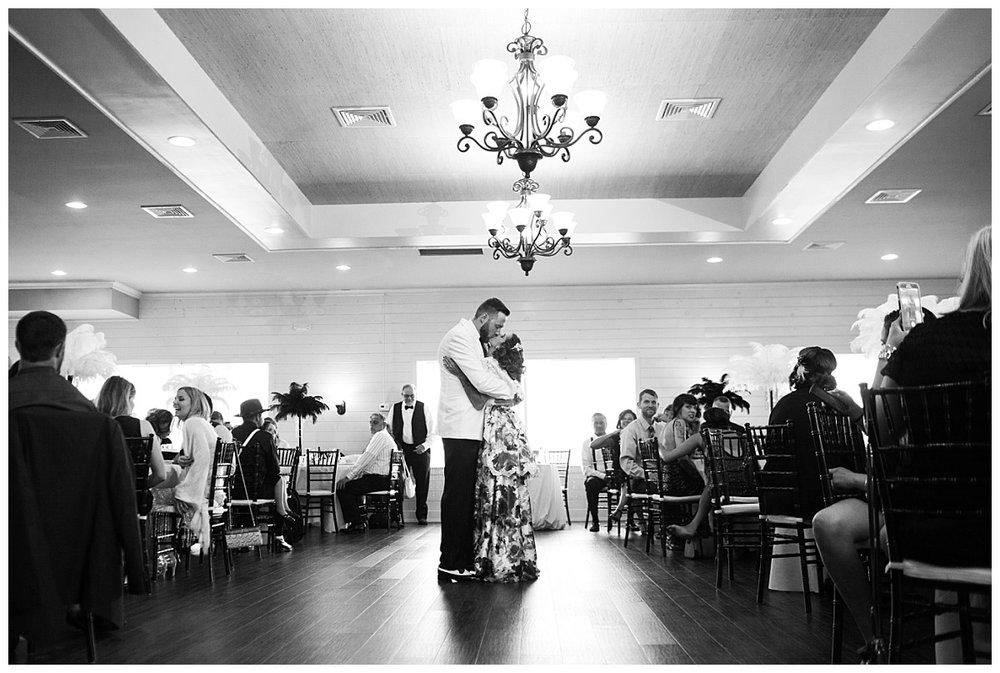 Lancaster_pa_1920's Theme_wedding_erinelainephotography_0135.jpg