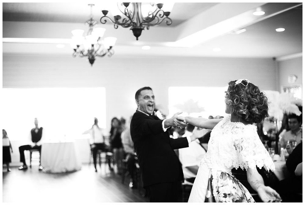Lancaster_pa_1920's Theme_wedding_erinelainephotography_0133.jpg