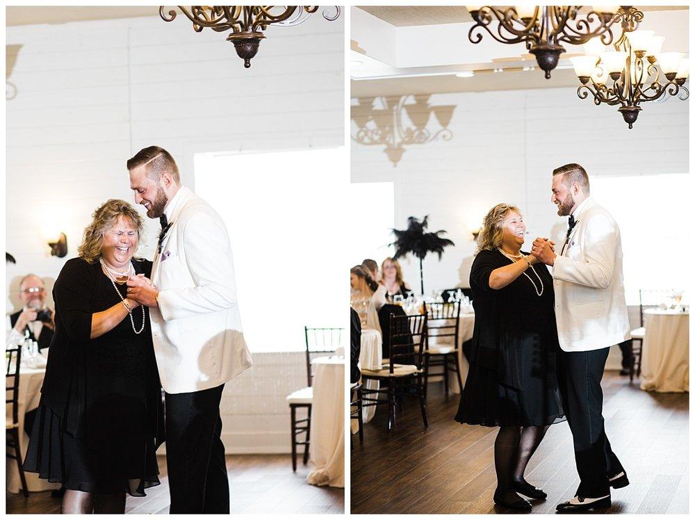 Lancaster_pa_1920's Theme_wedding_erinelainephotography_0137.jpg