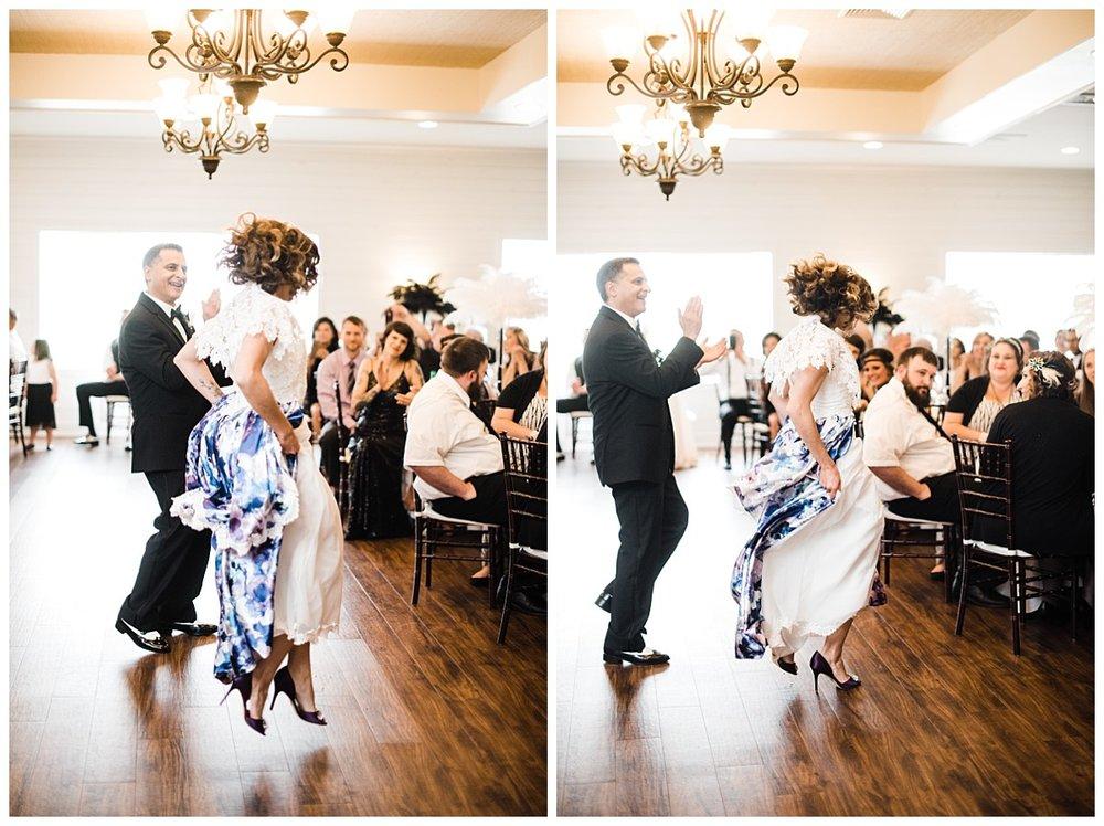 Lancaster_pa_1920's Theme_wedding_erinelainephotography_0134.jpg