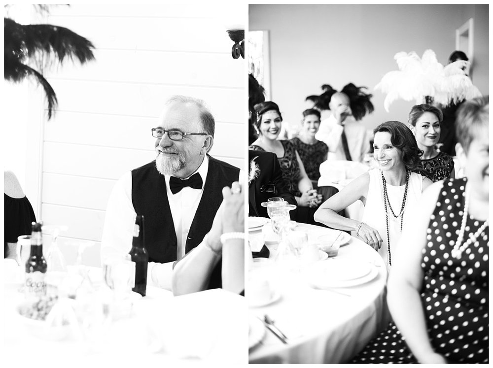 Lancaster_pa_1920's Theme_wedding_erinelainephotography_0152.jpg