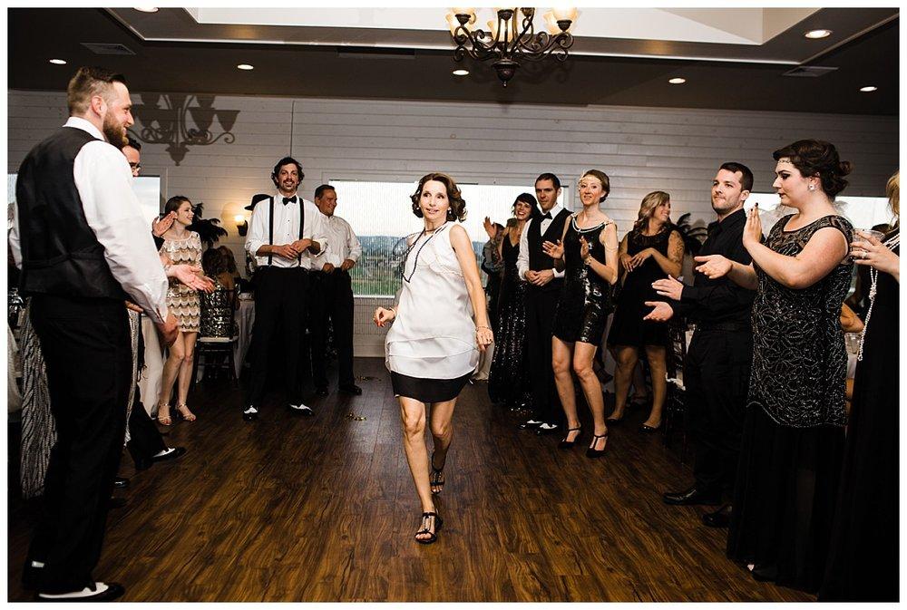 Lancaster_pa_1920's Theme_wedding_erinelainephotography_0142.jpg