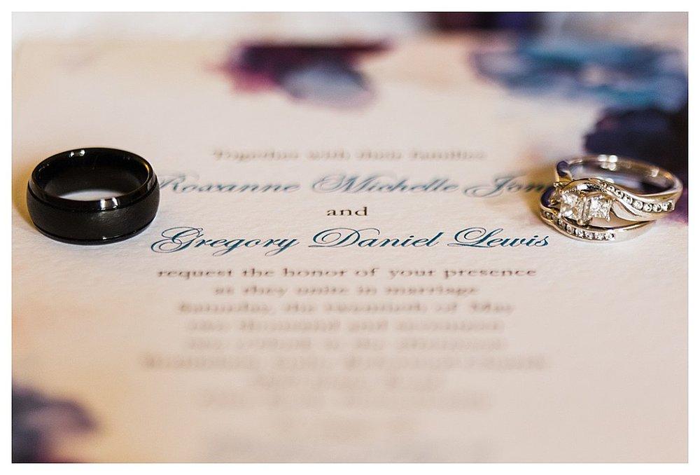 York_pa_Naylor_wedding_erinelainephotography_0305.jpg