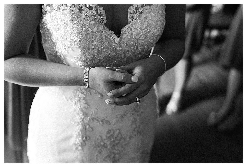 York_pa_Naylor_wedding_erinelainephotography_0444.jpg