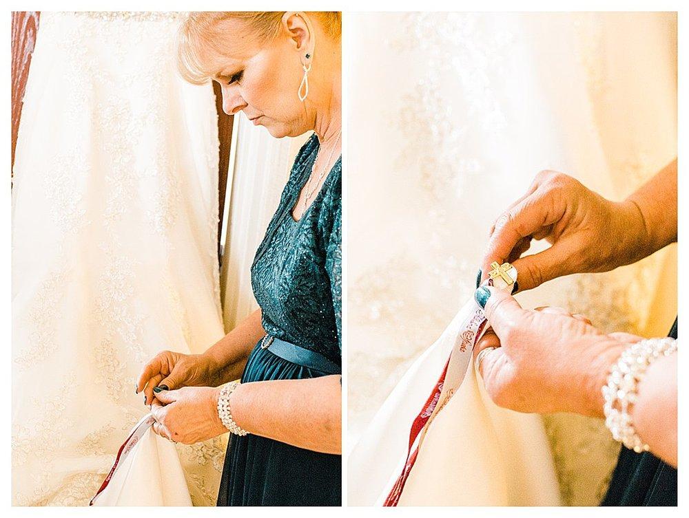 York_pa_Naylor_wedding_erinelainephotography_0315.jpg