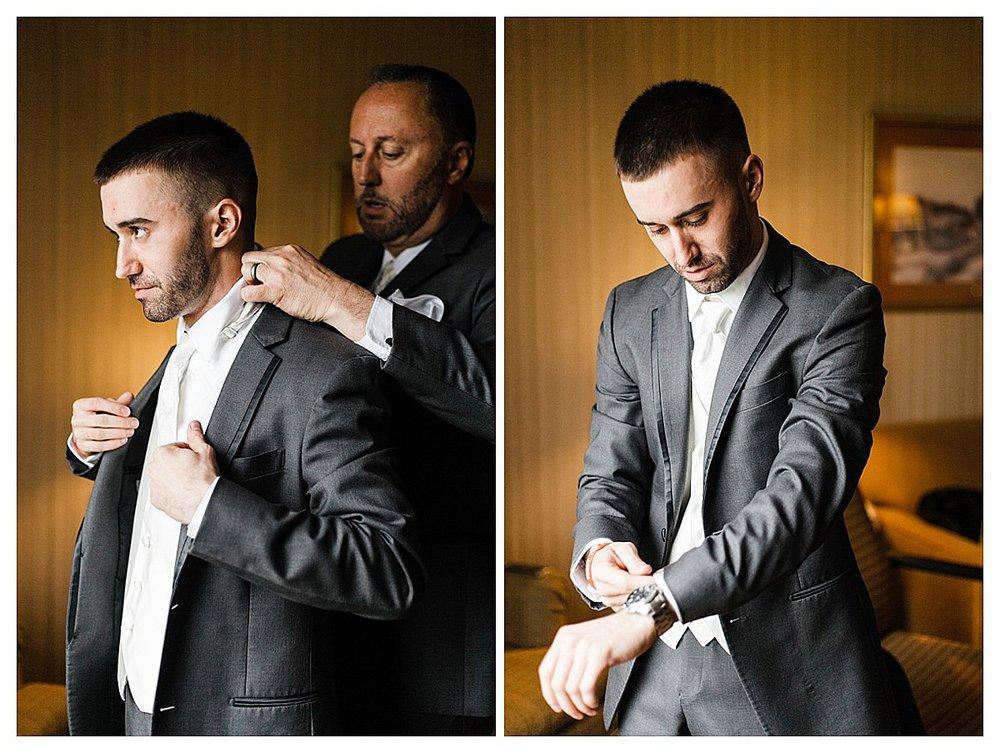 York_pa_Naylor_wedding_erinelainephotography_0314.jpg