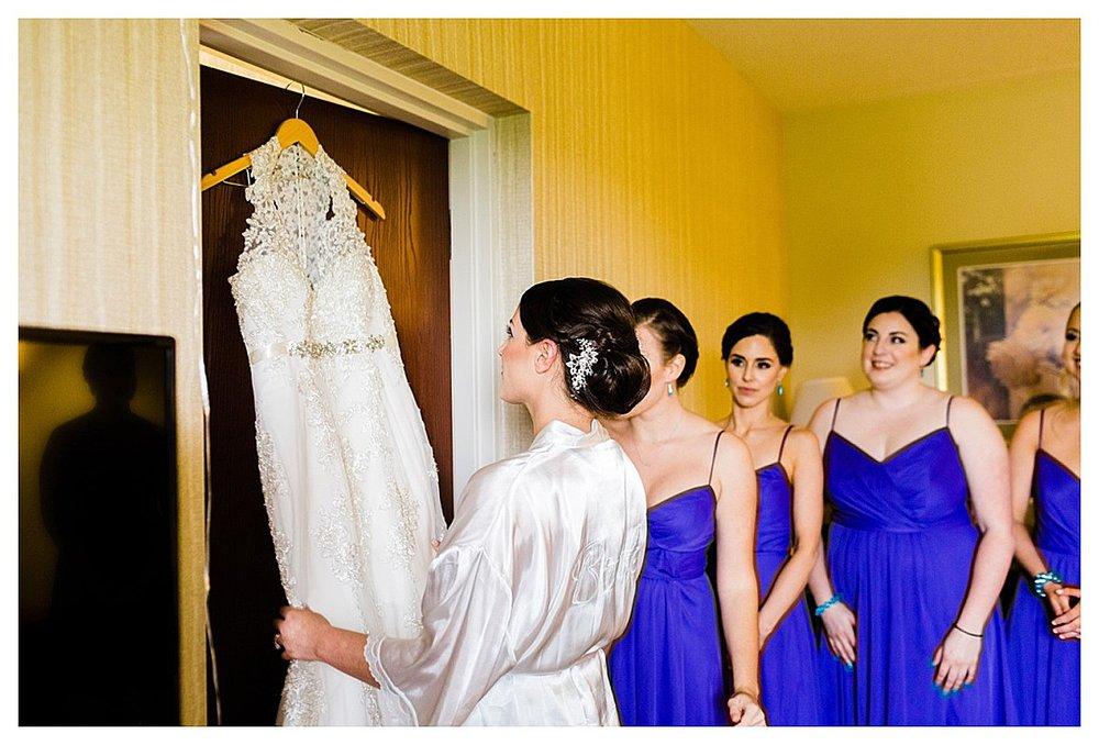York_pa_Naylor_wedding_erinelainephotography_0317.jpg
