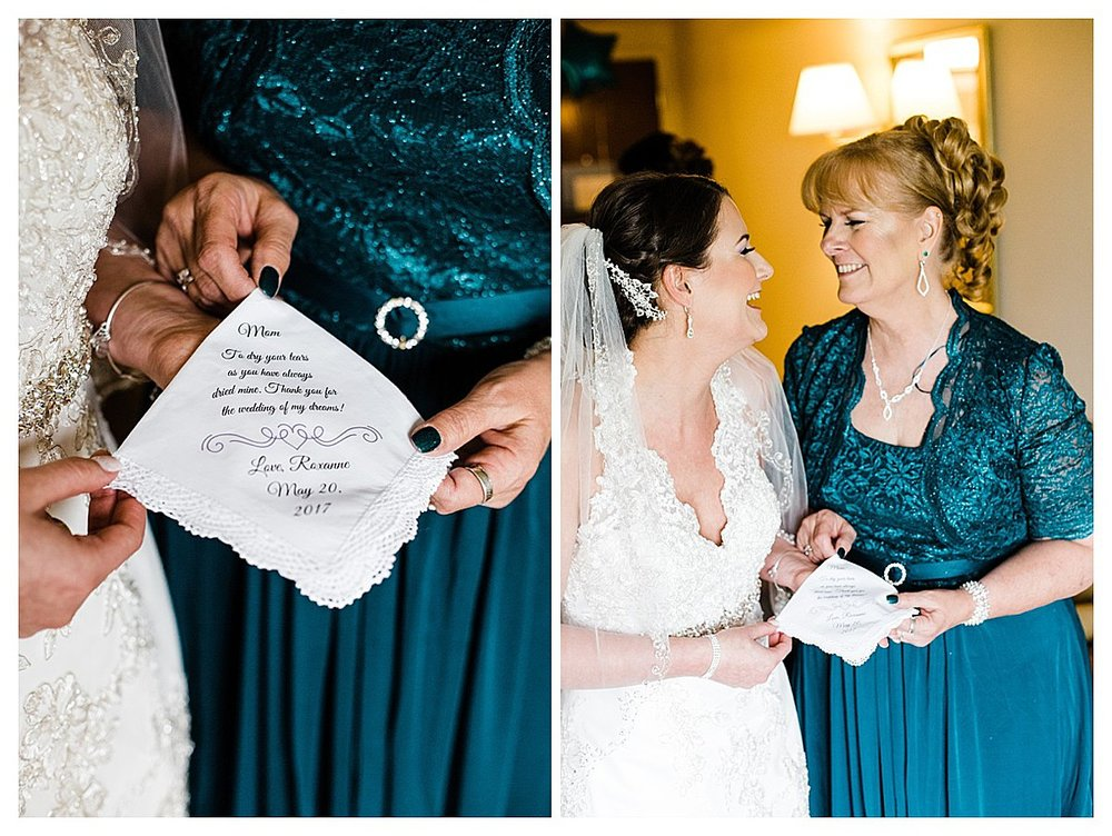 York_pa_Naylor_wedding_erinelainephotography_0324.jpg