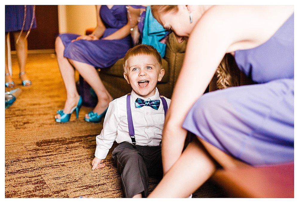 York_pa_Naylor_wedding_erinelainephotography_0318.jpg
