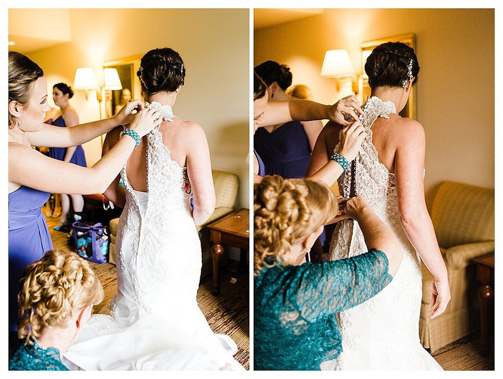 York_pa_Naylor_wedding_erinelainephotography_0319.jpg