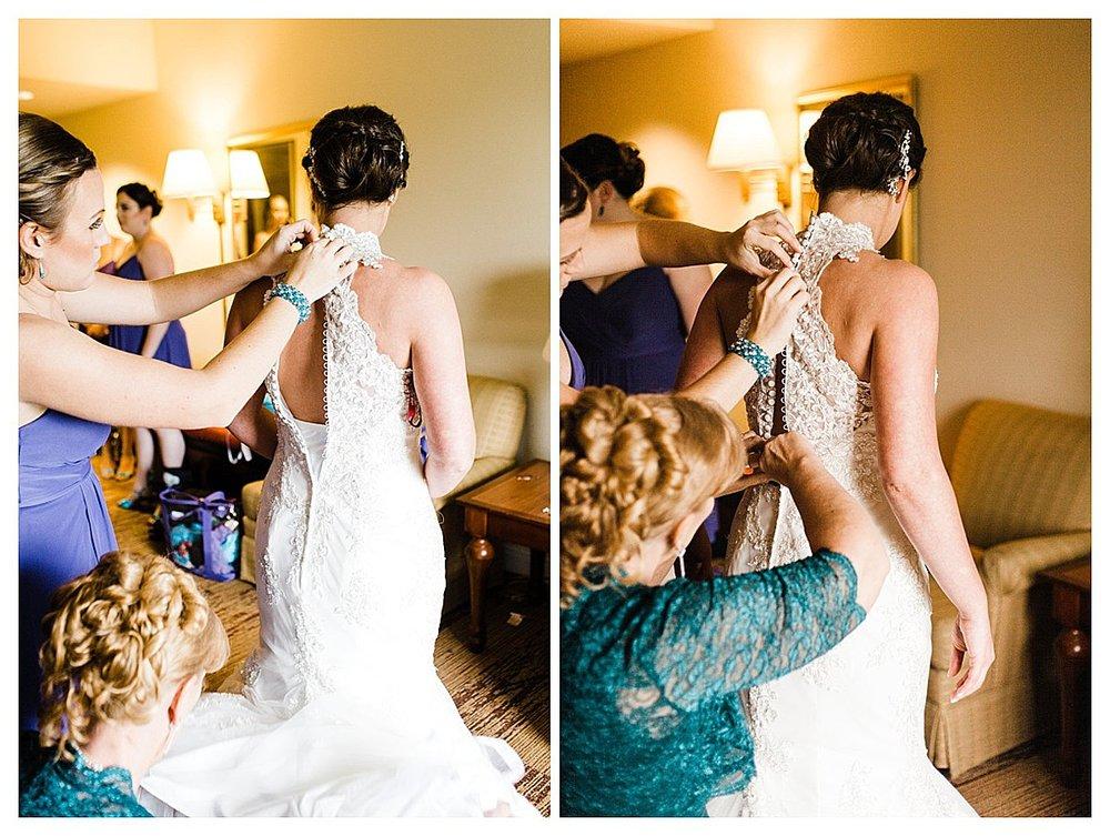 York_pa_Naylor_wedding_erinelainephotography_0319.jpg