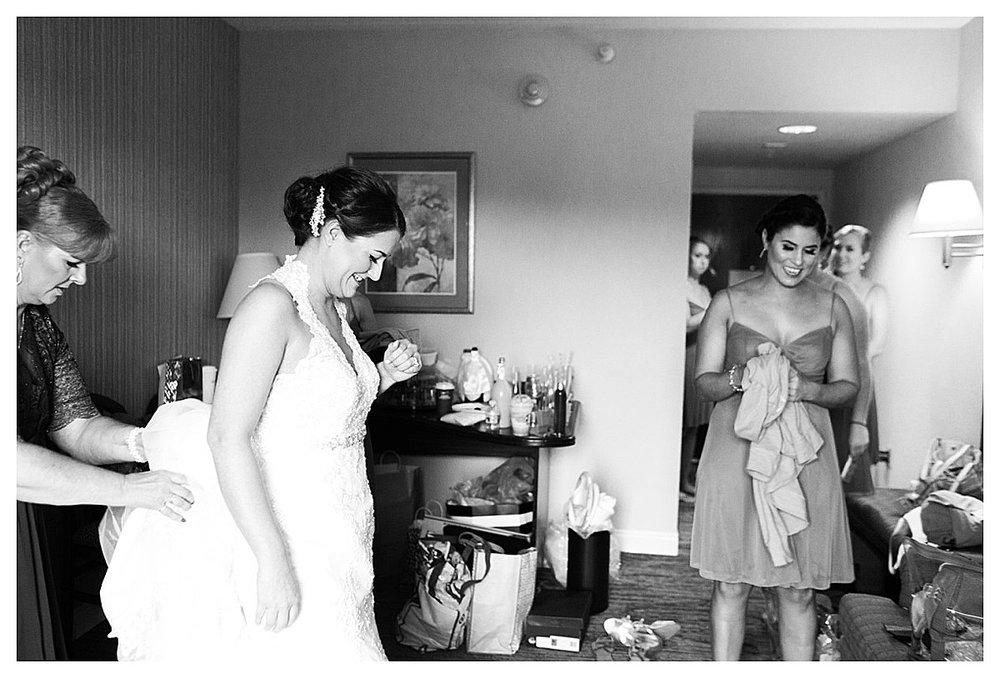York_pa_Naylor_wedding_erinelainephotography_0320.jpg