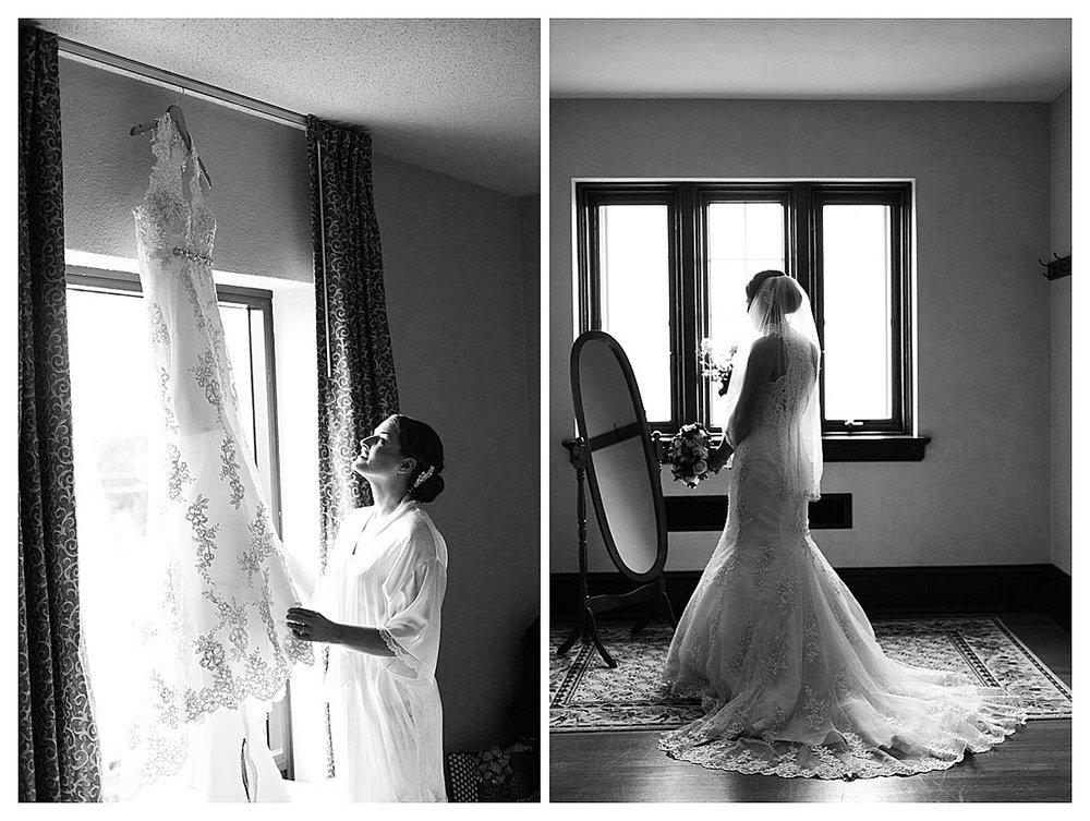 York_pa_Naylor_wedding_erinelainephotography_0322.jpg