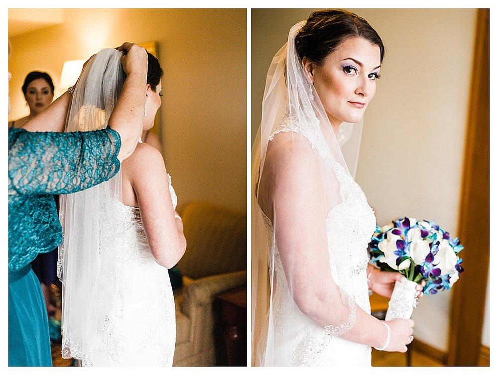 York_pa_Naylor_wedding_erinelainephotography_0323.jpg