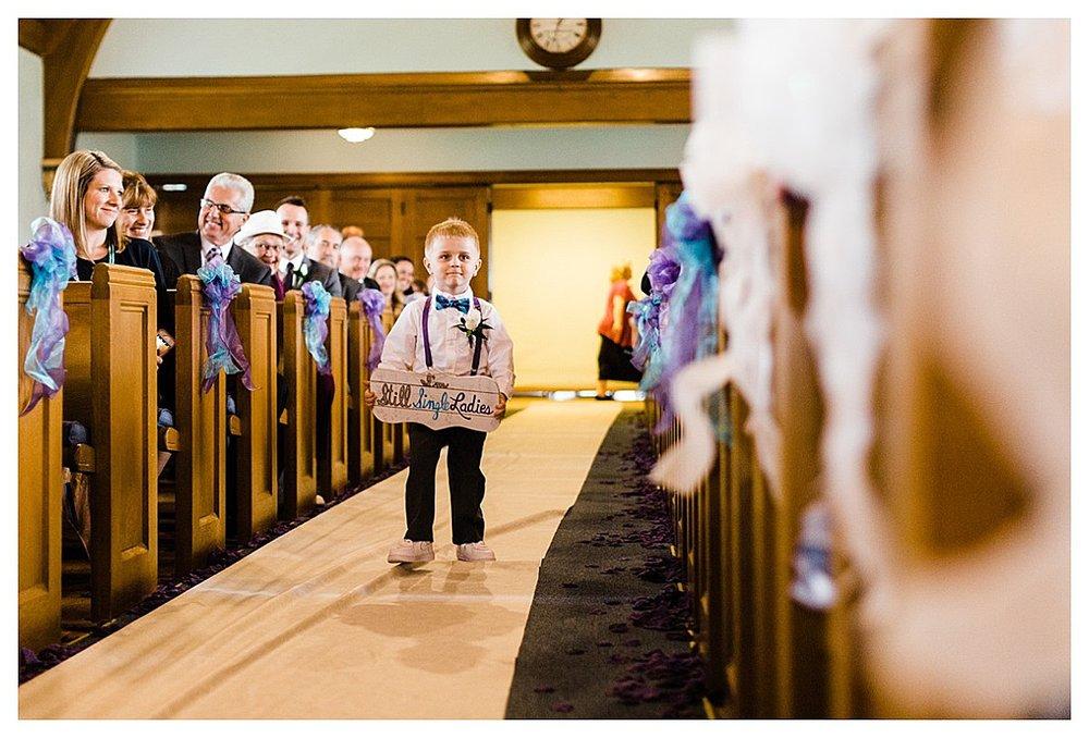 York_pa_Naylor_wedding_erinelainephotography_0330.jpg