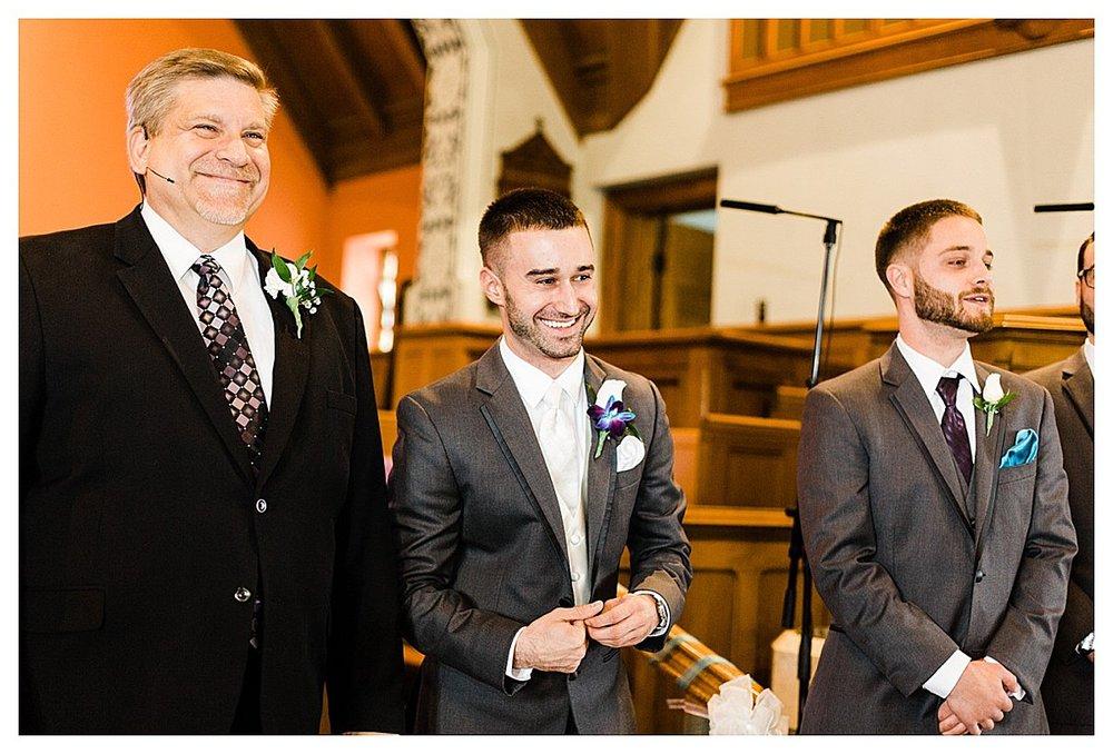York_pa_Naylor_wedding_erinelainephotography_0331.jpg