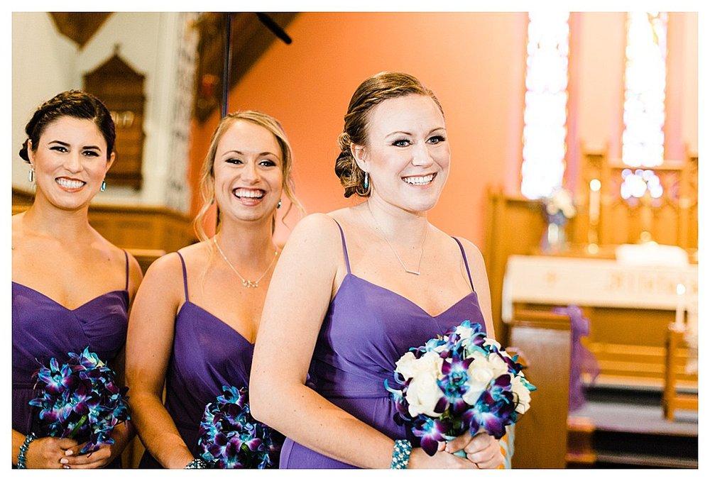 York_pa_Naylor_wedding_erinelainephotography_0332.jpg