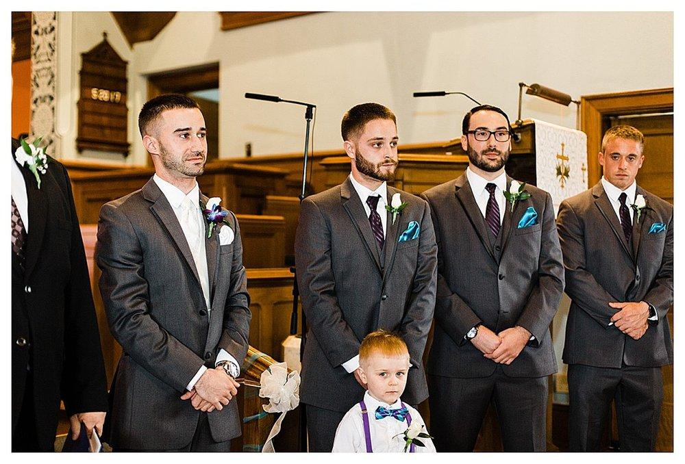 York_pa_Naylor_wedding_erinelainephotography_0327.jpg