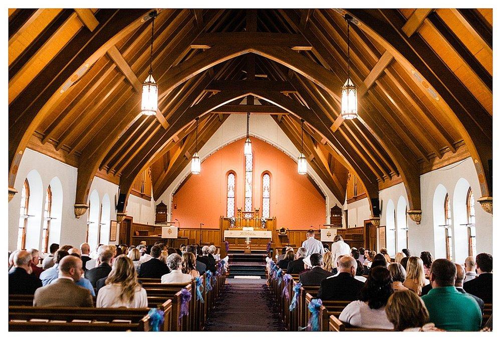 York_pa_Naylor_wedding_erinelainephotography_0326.jpg