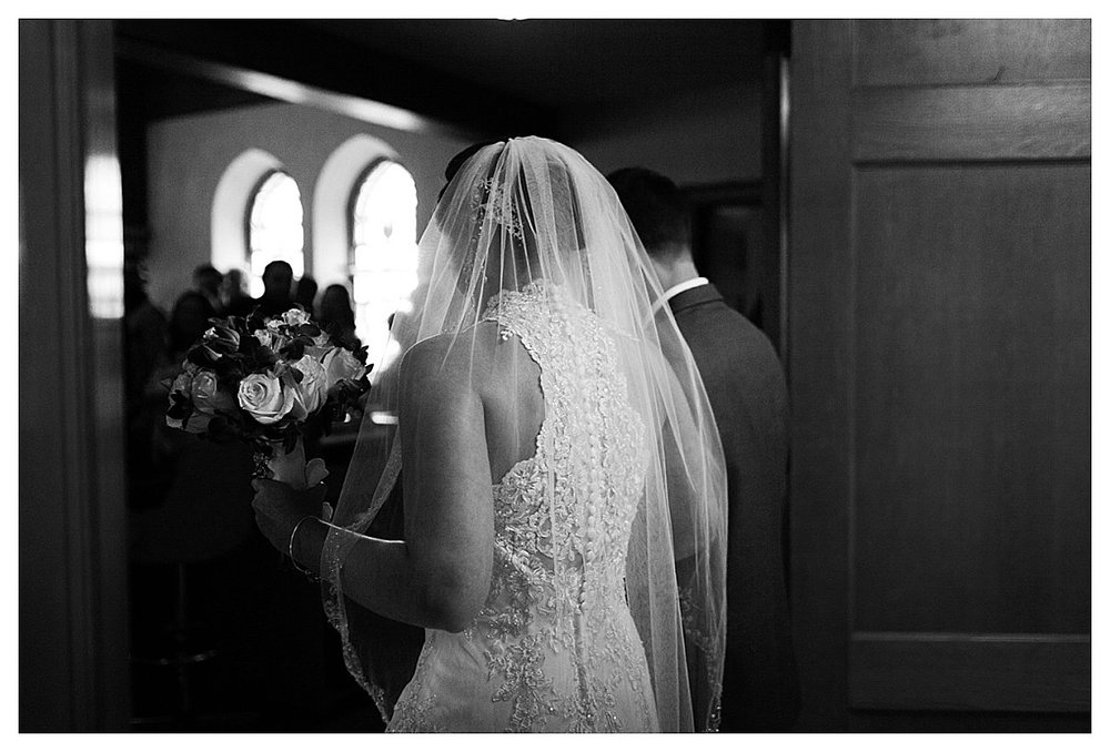 York_pa_Naylor_wedding_erinelainephotography_0328.jpg