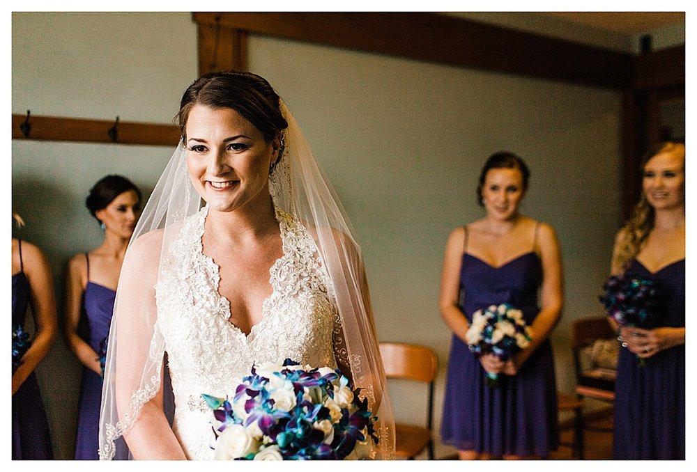 York_pa_Naylor_wedding_erinelainephotography_0329.jpg