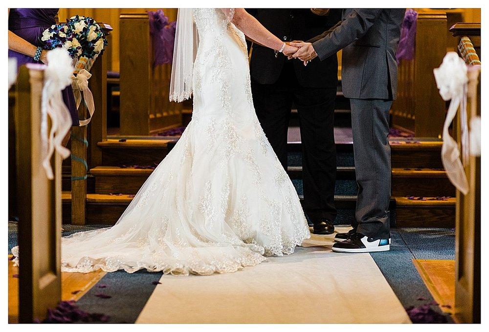 York_pa_Naylor_wedding_erinelainephotography_0340.jpg