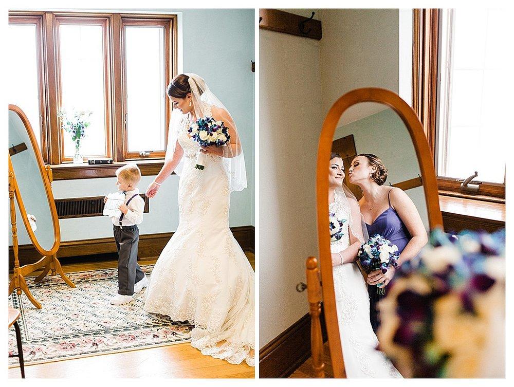 York_pa_Naylor_wedding_erinelainephotography_0333.jpg
