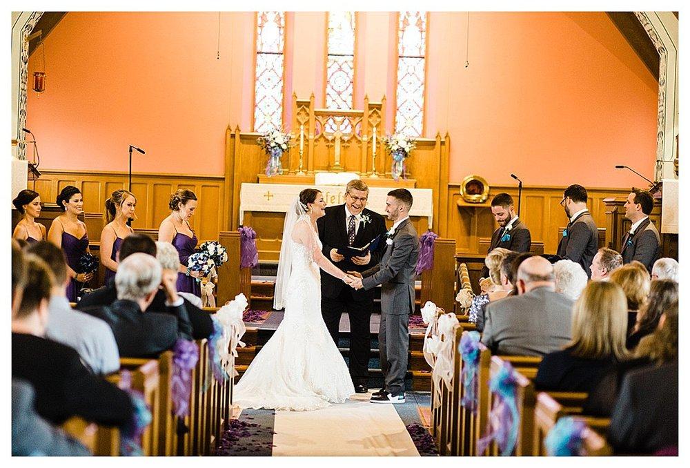 York_pa_Naylor_wedding_erinelainephotography_0334.jpg