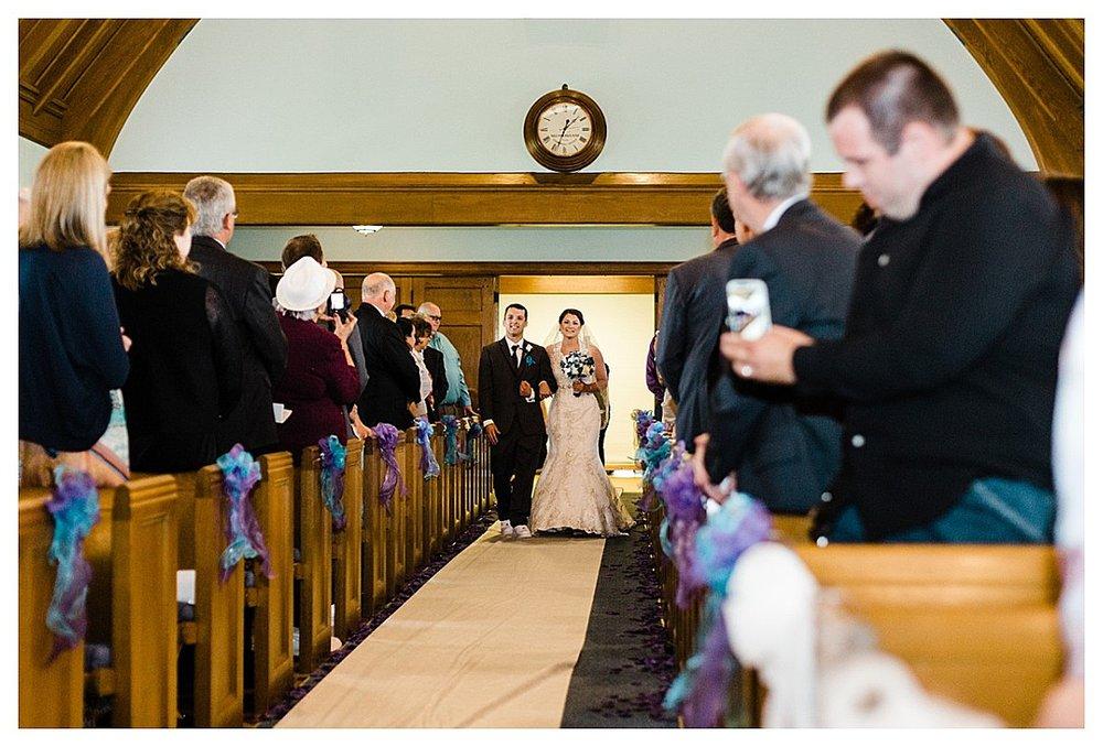 York_pa_Naylor_wedding_erinelainephotography_0335.jpg