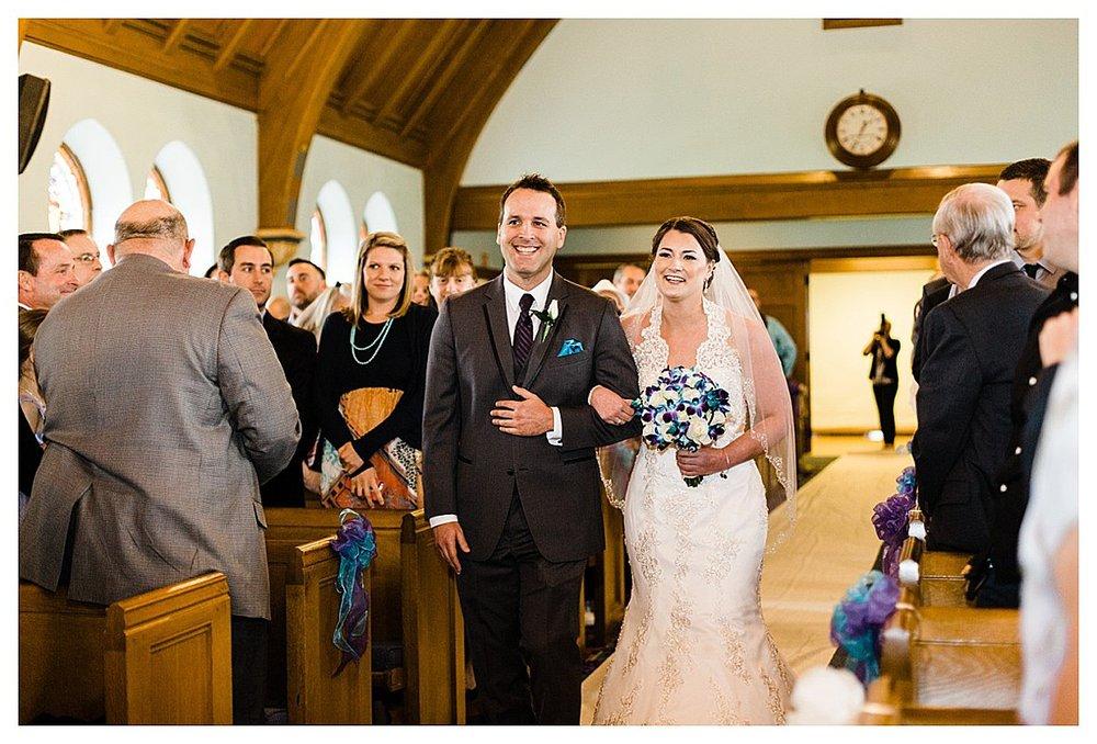York_pa_Naylor_wedding_erinelainephotography_0337.jpg
