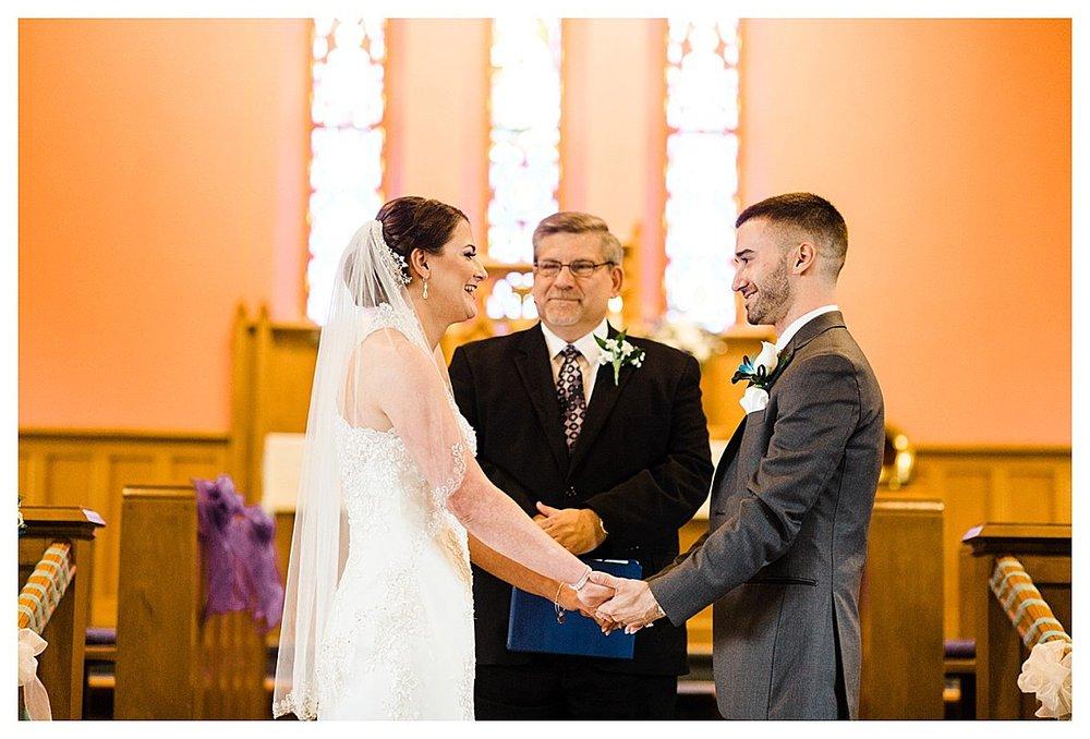 York_pa_Naylor_wedding_erinelainephotography_0338.jpg