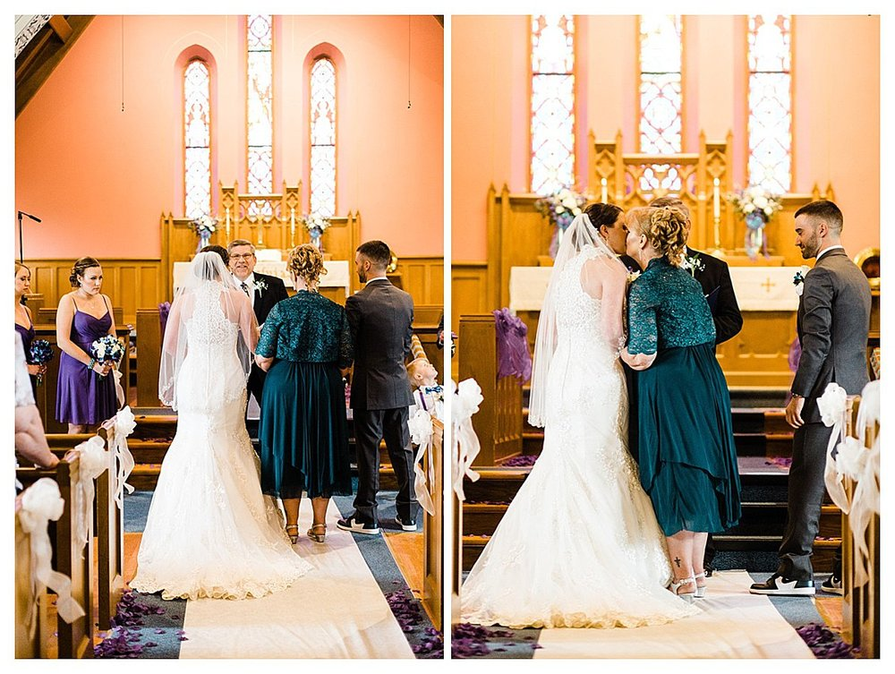 York_pa_Naylor_wedding_erinelainephotography_0339.jpg