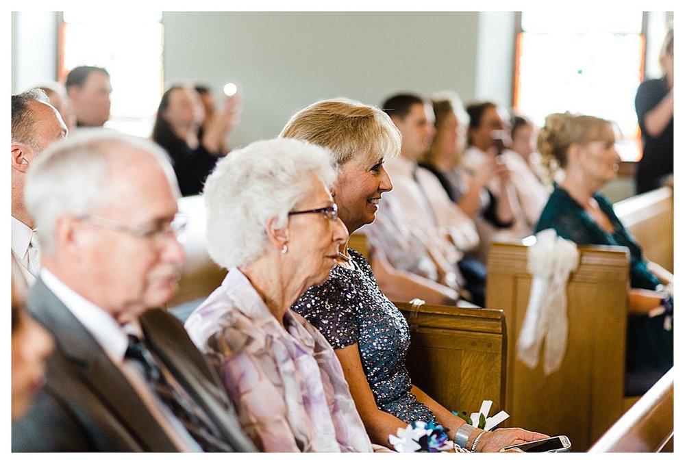 York_pa_Naylor_wedding_erinelainephotography_0341.jpg