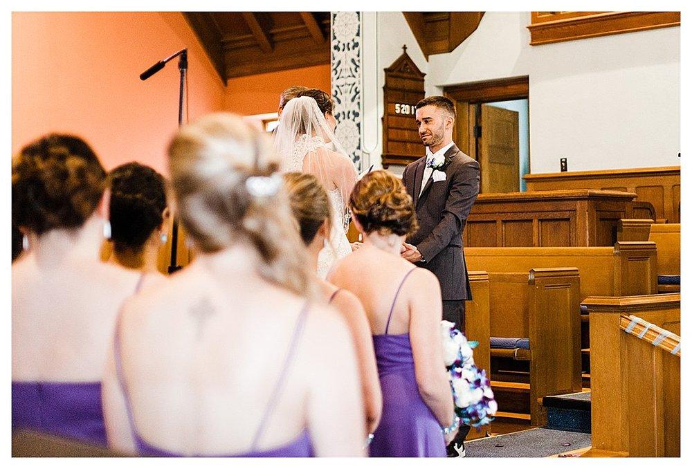 York_pa_Naylor_wedding_erinelainephotography_0343.jpg