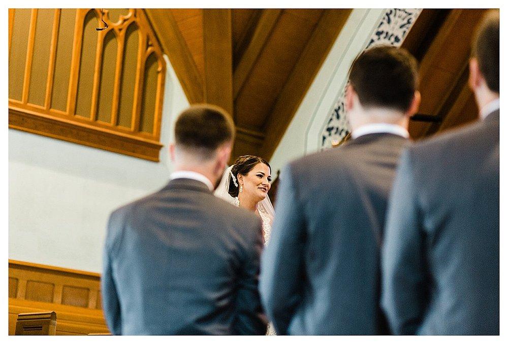 York_pa_Naylor_wedding_erinelainephotography_0344.jpg
