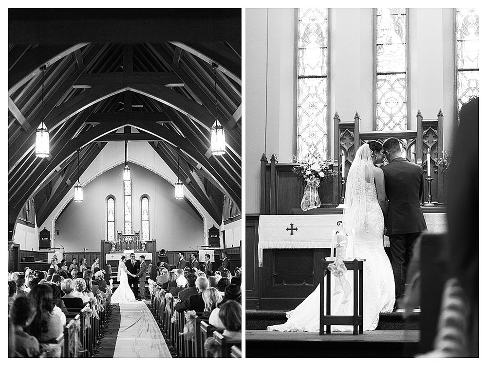 York_pa_Naylor_wedding_erinelainephotography_0346.jpg